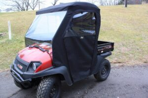 200-utv-with-enclosure-b