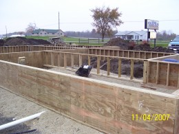 about wood basement on pinterest watches foundation and greenhouses
