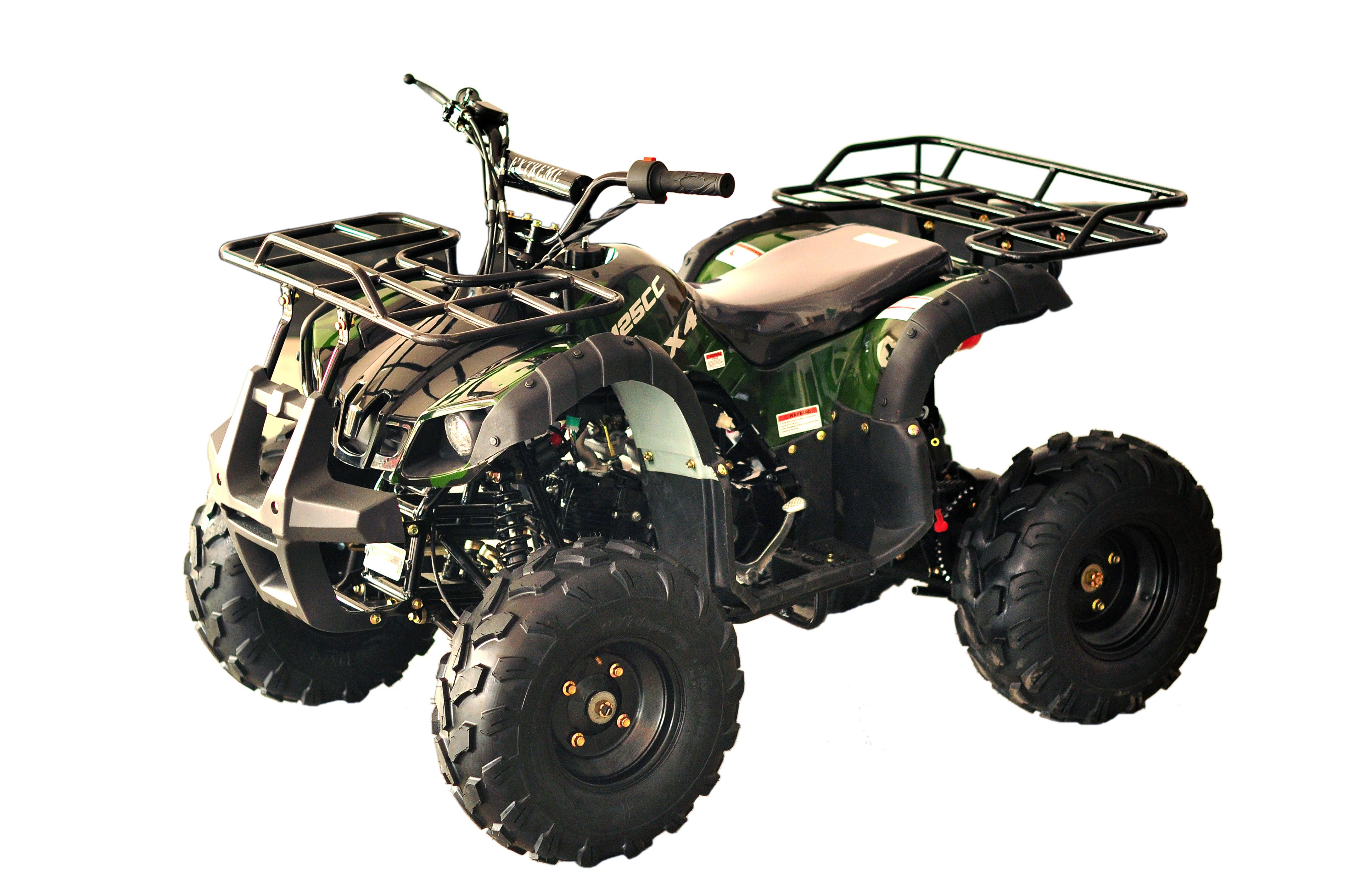 Odes Wiring Diagram also Odes Utv Wiring Diagram together with Hisun Utv Wiring Harness Diagram together with 205632 Starter Relay No Power After 400 Atv as well 800 Hisun Wiring Diagram. on odes atv winch wiring diagram