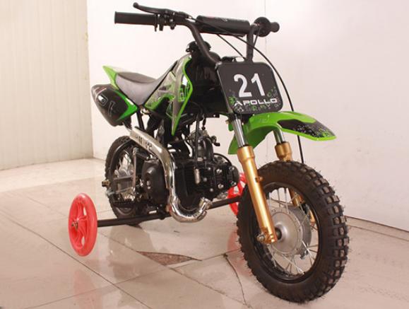 APOLLO-70