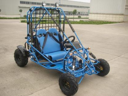 GK-SPIDER110-BLUE3