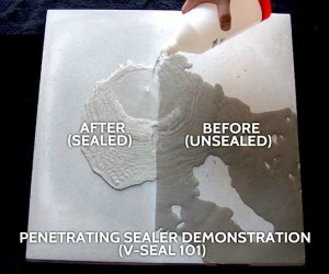 V-SEAL_101_-before_after_photo