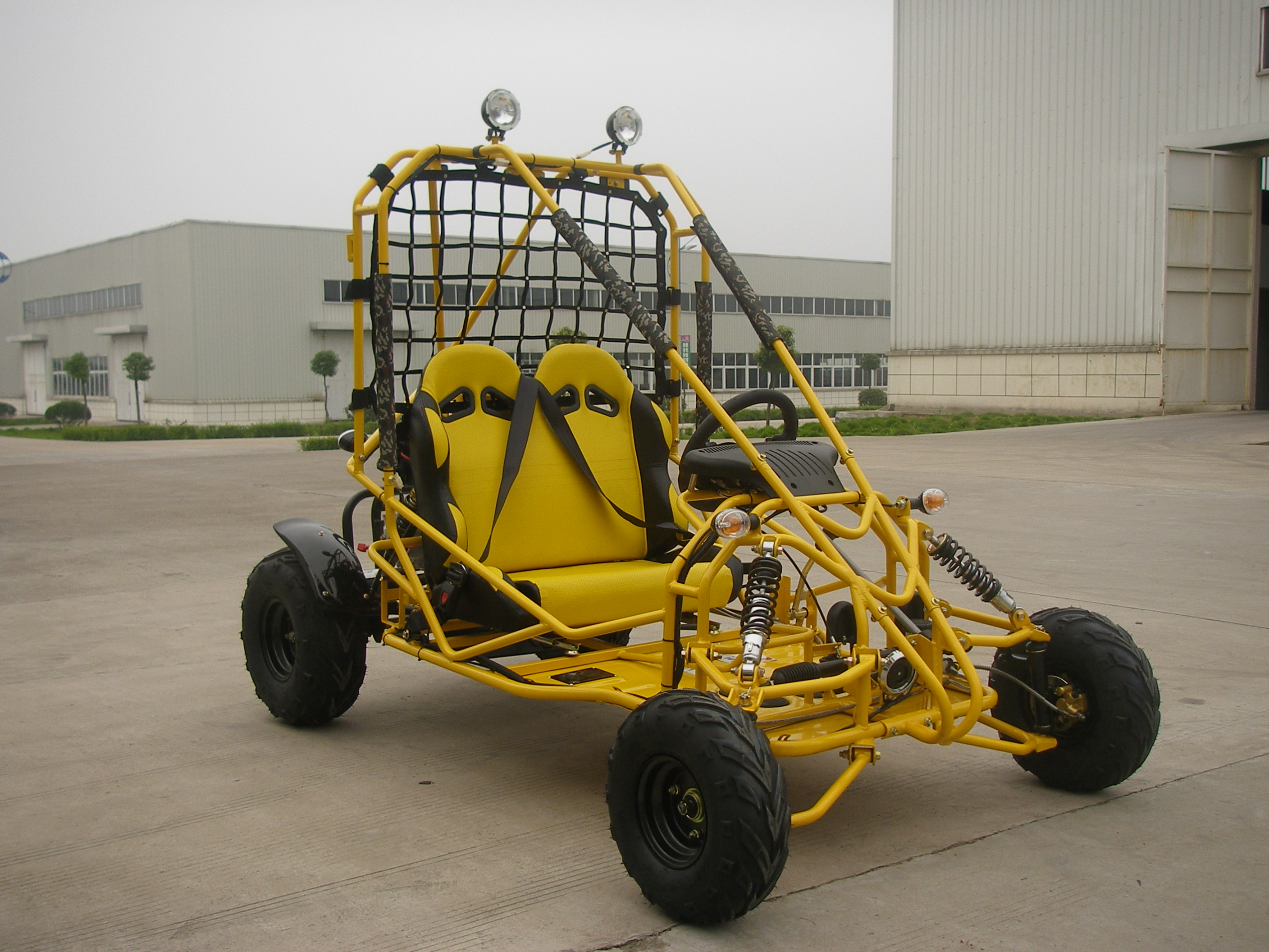 GK-SPIDER110-YELLOW2