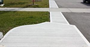 broom_finish_concrete_4_large