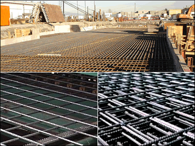 black_welded_wire_mesh_panel_2
