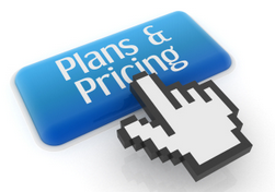 plans_pricing_button