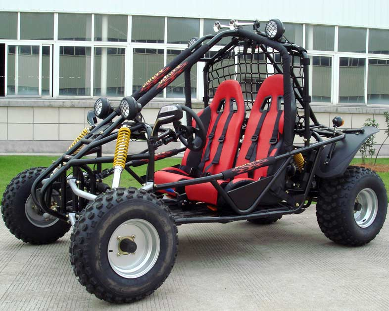 Kandi Spider 150 Cc Cvt Wreverse Get The Max Out Of Life