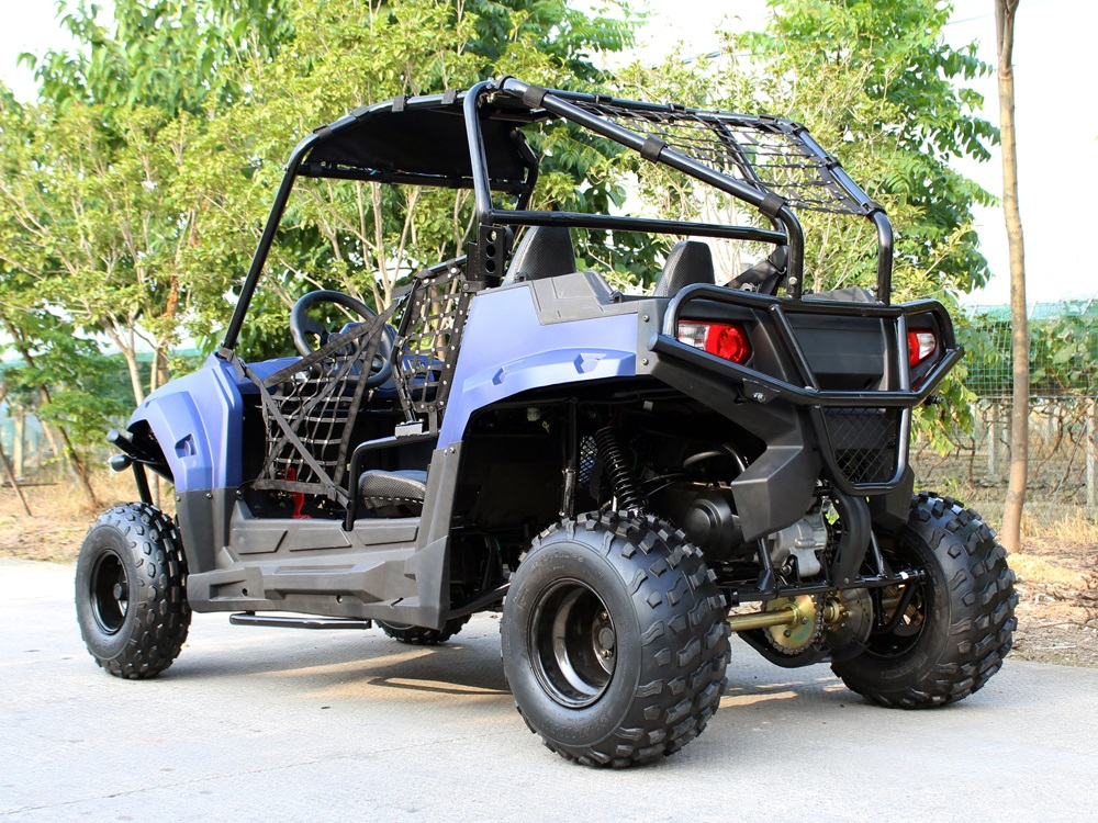 odes 800cc dominator wiring diagram electrical schematic Odes ATV Parts and Accessories ODES 800Cc Review