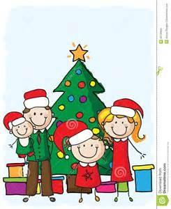 Christmas_family_tree_presents
