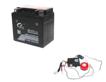 battery-remote-alarm-system