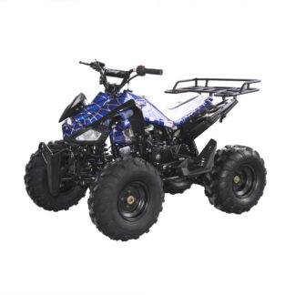 Denali 200xt Street Trail Bike Get The Max Out Of Life