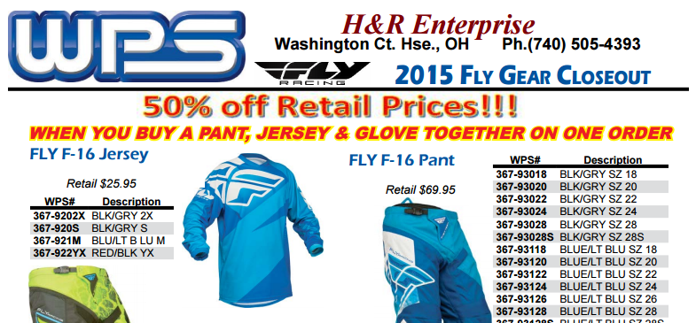 WPS_april2016_fly sale