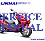 linhai 300 image(service manual)